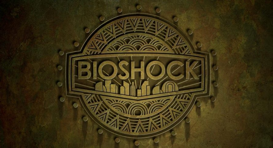 Bioshock: The Collection officiellement listé par 2K