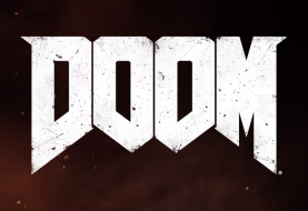 TEST DOOM sur PS4