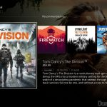 PlayStation-Store-Nouvelle-Version (13)