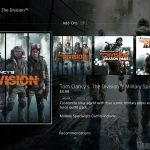 PlayStation-Store-Nouvelle-Version (5)