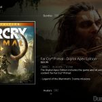 PlayStation-Store-Nouvelle-Version (7)