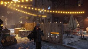 Tom Clancy's The Division™_20160308191344