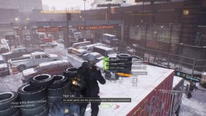 Tom Clancy's The Division™_20160308195636