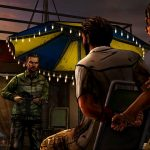 The-Walking-Dead-Michonne-Ep2 (1)