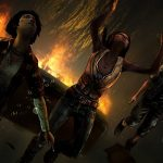 The-Walking-Dead-Michonne-Ep2 (2)