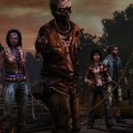 The-Walking-Dead-Michonne-Ep2 (3)