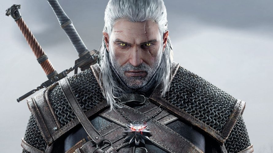 CD Projekt Red ne travaille pas (encore) sur The Witcher 4