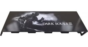 cover_plate_DS3