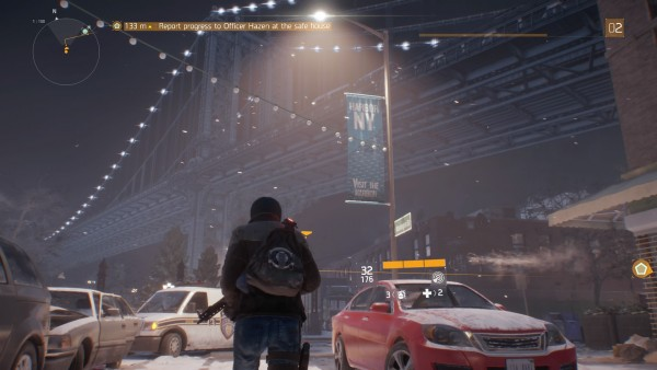the_division_brooklyn_opening_tutorial_2-600x338