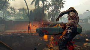 Dead-Island-Definitive-Collection (1)