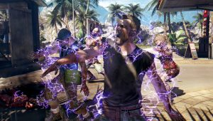 Dead-Island-Definitive-Collection (2)