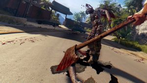 Dead-Island-Definitive-Collection (4)