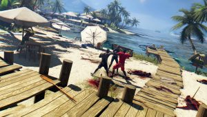 Dead-Island-Definitive-Collection (6)