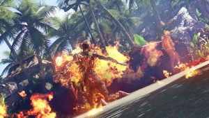 Dead-Island-Definitive-Collection (8)