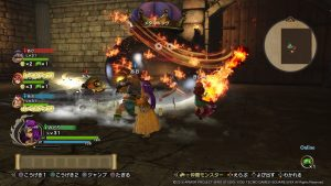 Dragon-Quest-Heroes-2-2