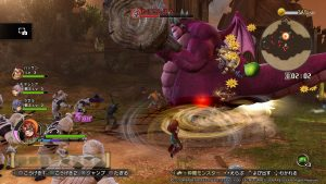Dragon-Quest-Heroes-2-7
