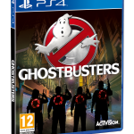 Ghostbusters-PS4 (5)
