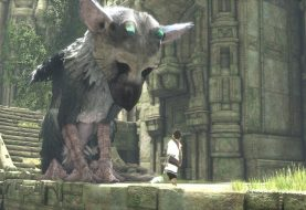 TEST The Last Guardian : Un roman d'amitié