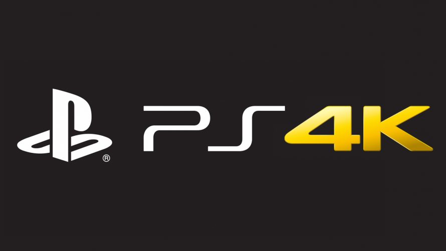 PS4K NEO : Toujours plus d'informations