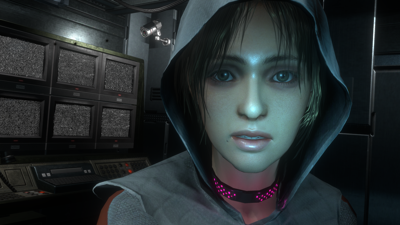 republique-PS4-1