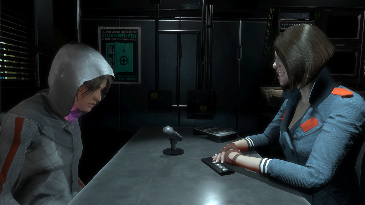 republique-PS4-11