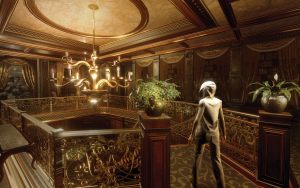 republique-PS4-12