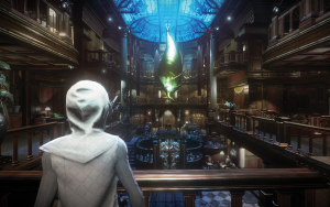 republique-PS4-13