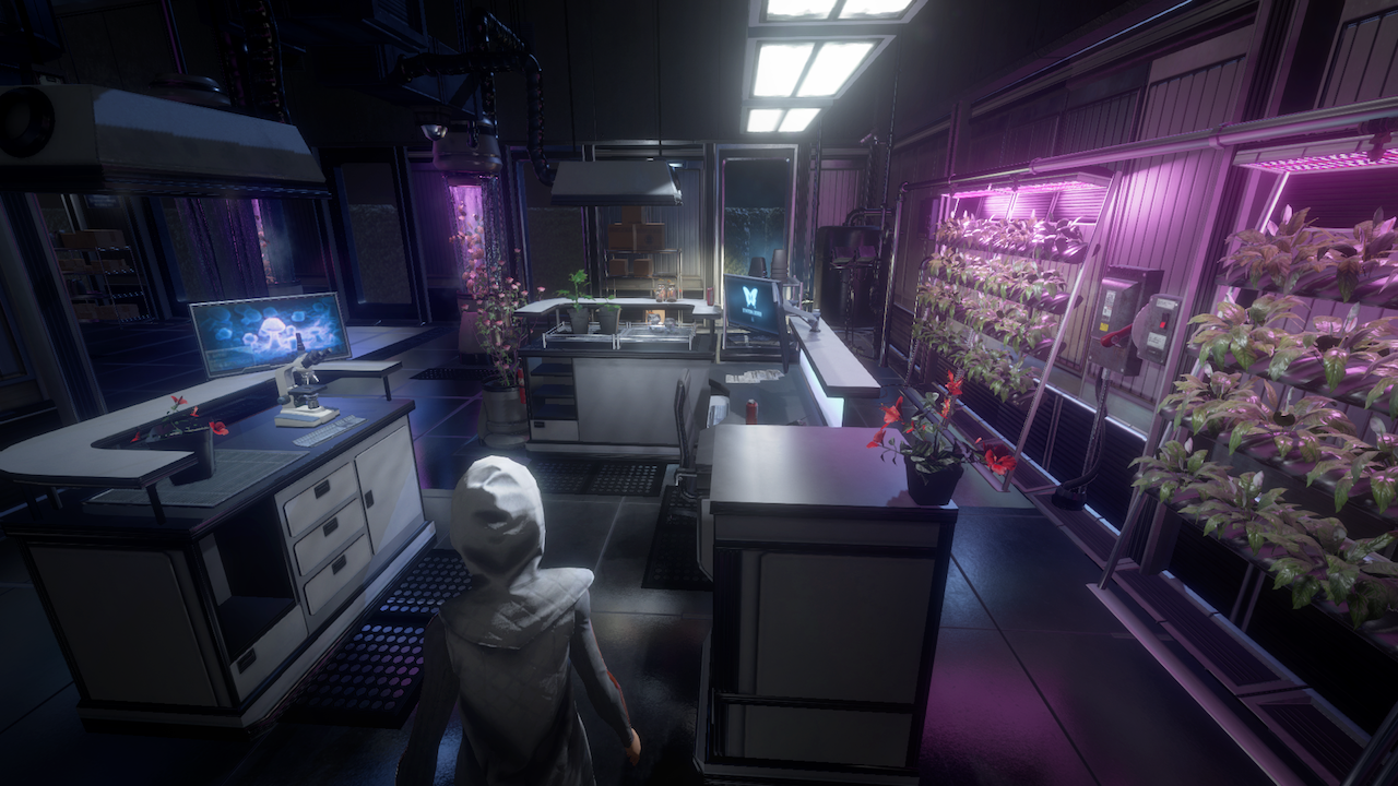 republique-PS4-5