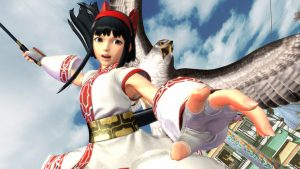 the-king-of-fighters-xiv-1