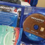 uncharted-4-a-thief-s-e-571f5093eb500