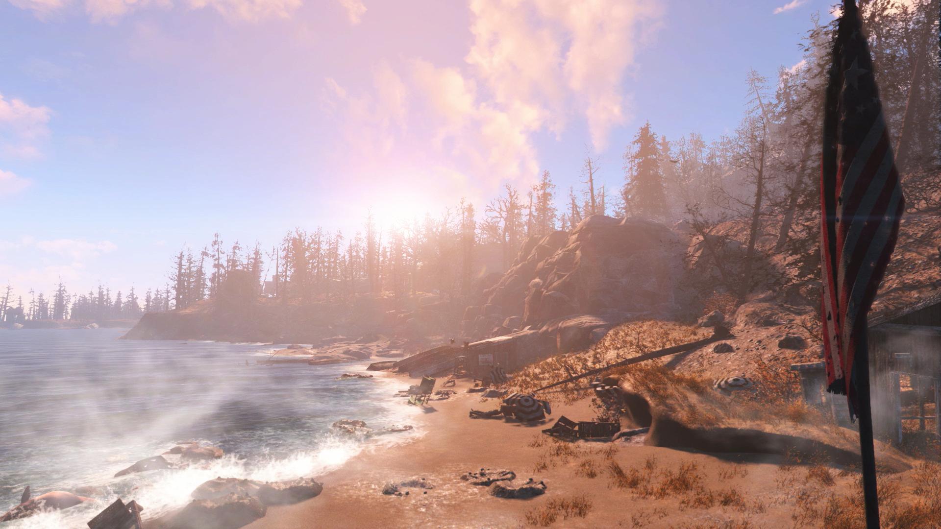 Fallout4_FarHarbor_Coast_1462351144