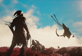 Shadow of the Beast : le trailer de lancement