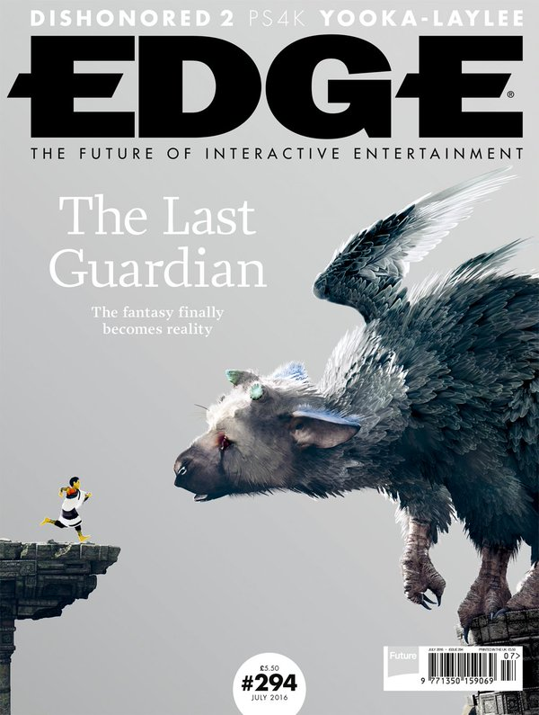 The-Last-Guardian-Edge