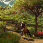 The-Witcher-Blood-and-Wine (1)