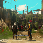 The-Witcher-Blood-and-Wine