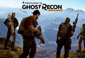 Ghost Recon Wildlands : De l'infiltration dans la nuit