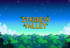 Stardew Valley sortira sur Nintendo Switch en 2017