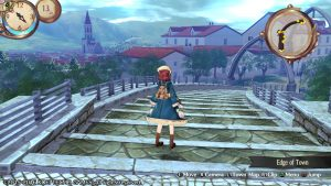 Atelier Sophie ~The Achemist of the Mysterious Book