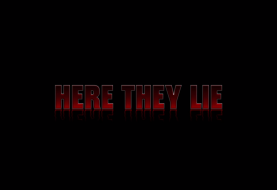 Here They Lie, un survival horror annoncé en exclusivité sur PlayStation VR