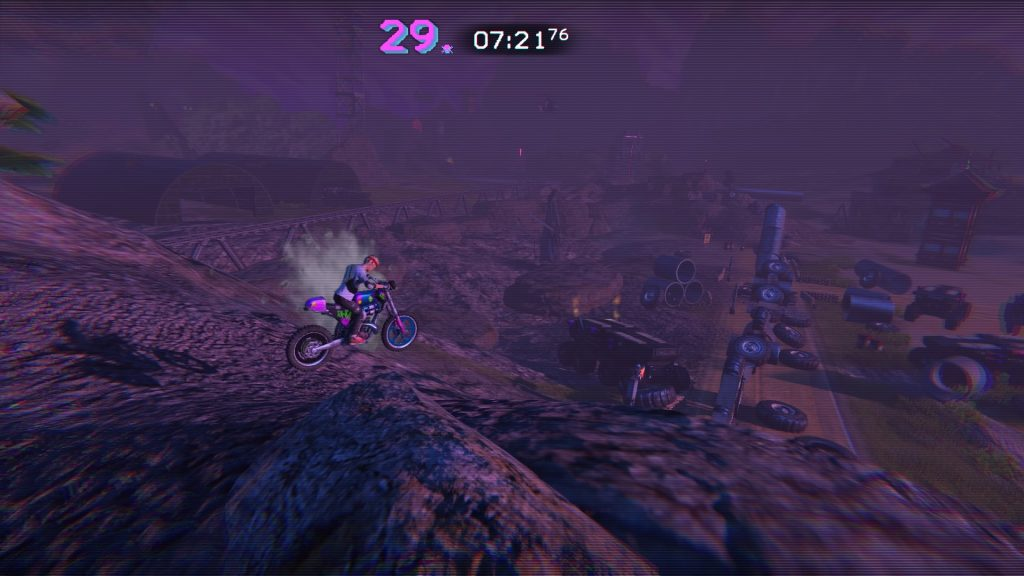 Trials of the Blood Dragon™_20160619210448