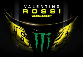 TEST Valentino Rossi The Game sur PS4