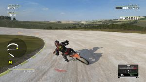 Valentino Rossi The Game_20160621170241