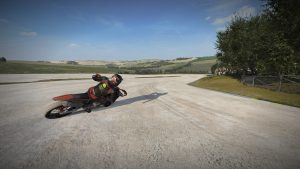 Valentino Rossi The Game_20160621170853