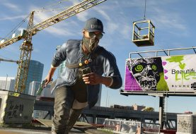 Watch Dogs 2 : 30 minutes de gameplay