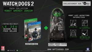 Watch-Dogs-2 (7)