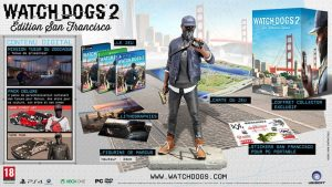 Watch-Dogs-2 (8)