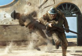 Battlefield 1 : Les premiers tests (PC, PS4, Xbox One)
