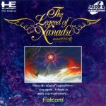 cover-legendofxanadu2a