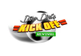 TEST Dino Dini's Kick Off Revival sur PS4