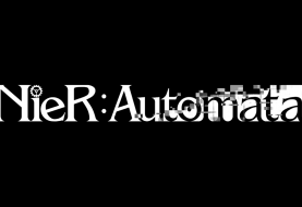 NieR: Automata - Un collector et du gameplay